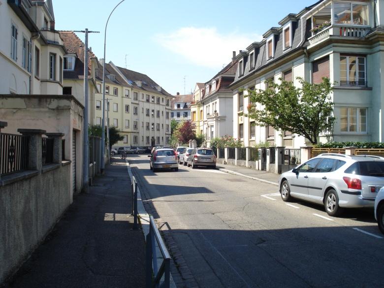 strasbourg-3