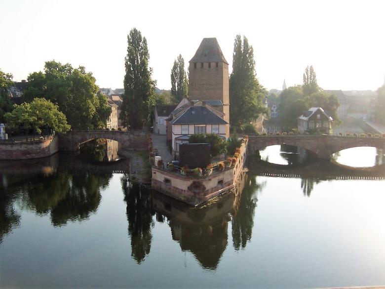 strasbourg-8