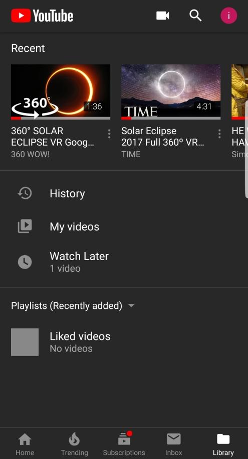 youtube-history-4
