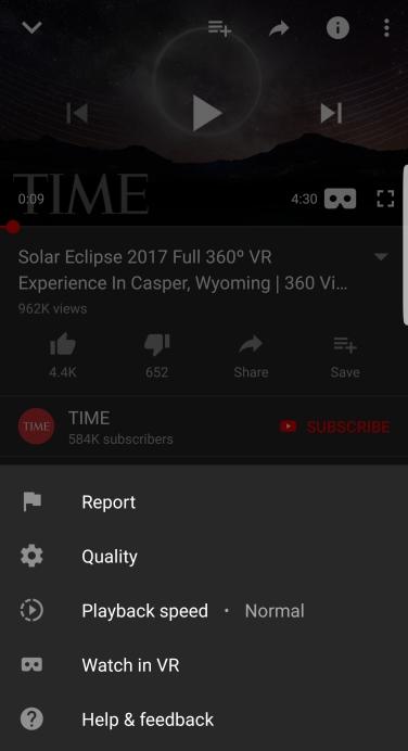 youtube-vr-1