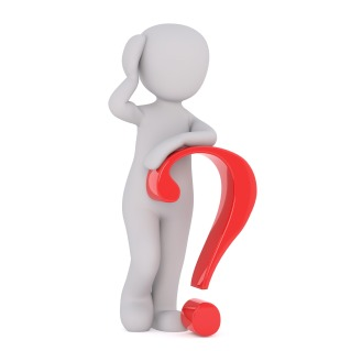 pitanje-i-odgovor