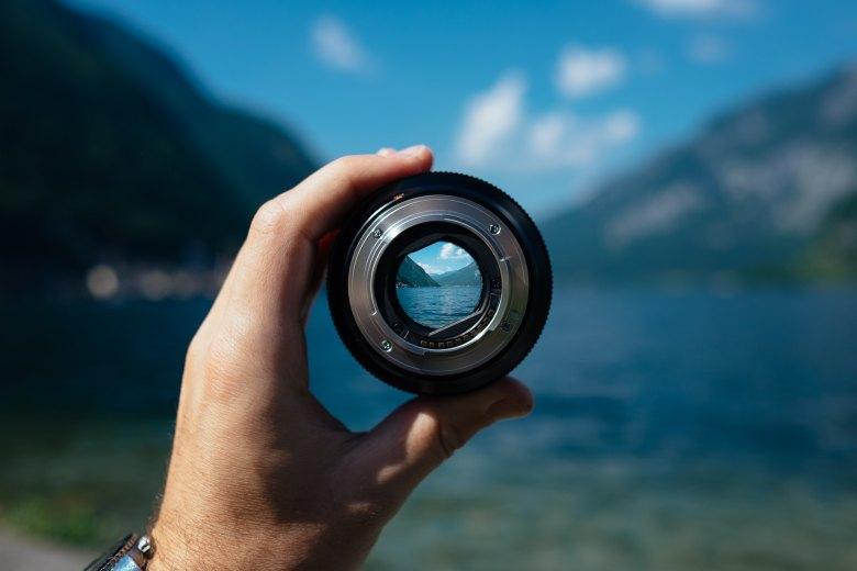 fotografija-putovanja