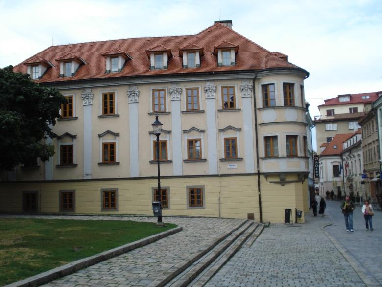 bratislava-19