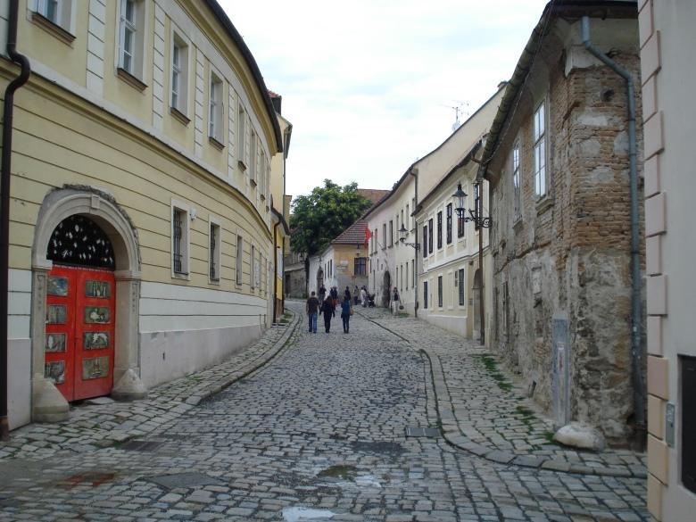 bratislava-22