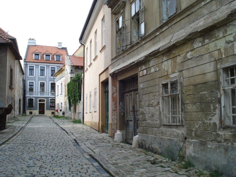 bratislava-24