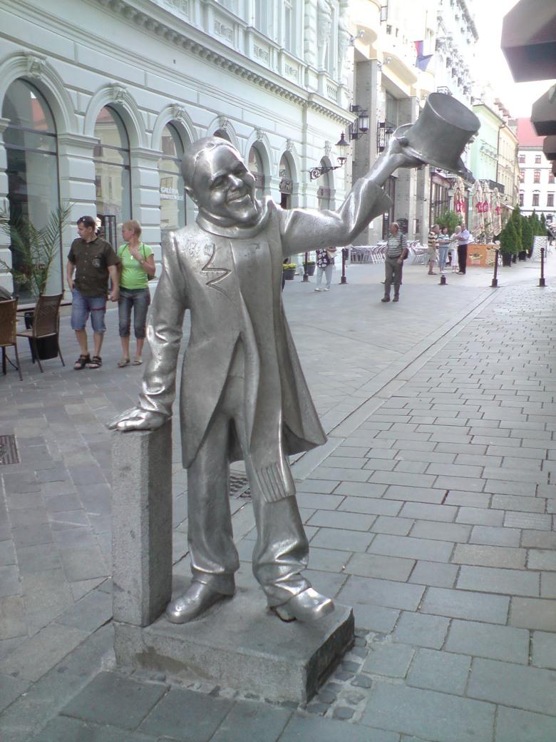 bratislava-48