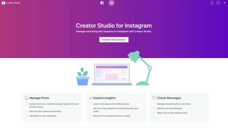kreator-instagram
