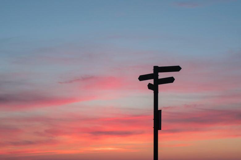 odluke-donosenje-odluka-neodlucnost