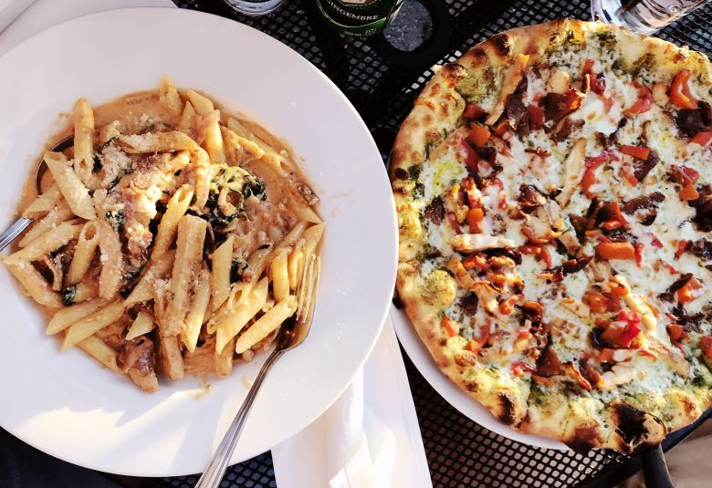 talijanska-hrana