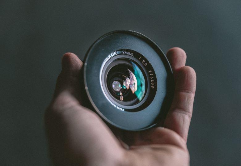 kamera-fotografija-leca-lens
