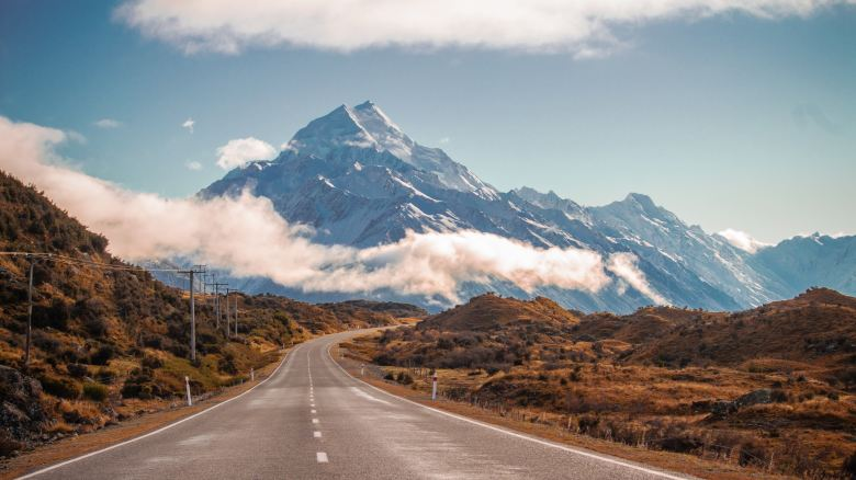 putovanja-roadtrip-fotografija-savjeti