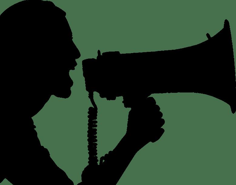 kritika-kritiziranje-komunikacija