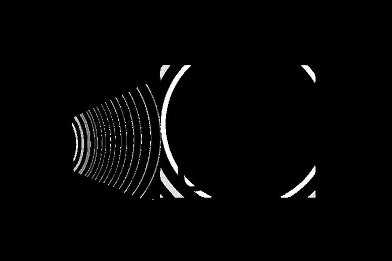 razgovor-slušanje