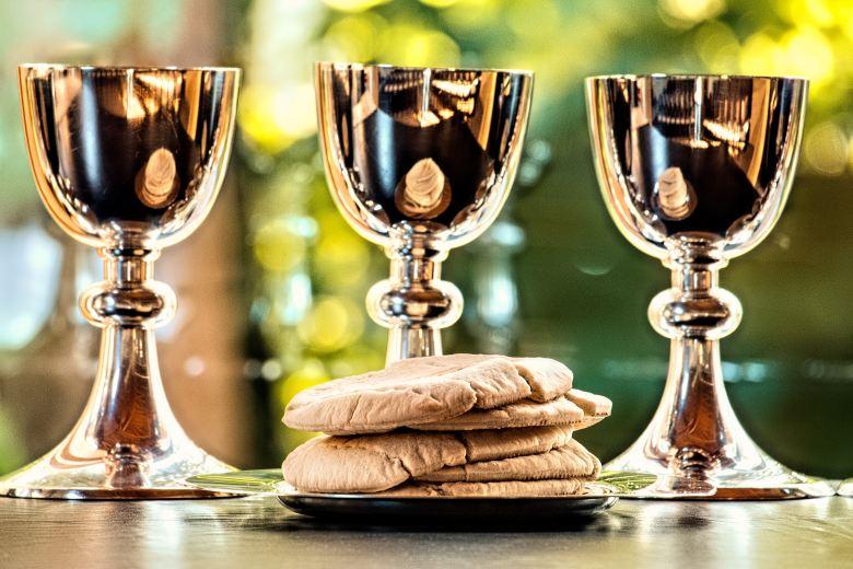 čaša-goblet