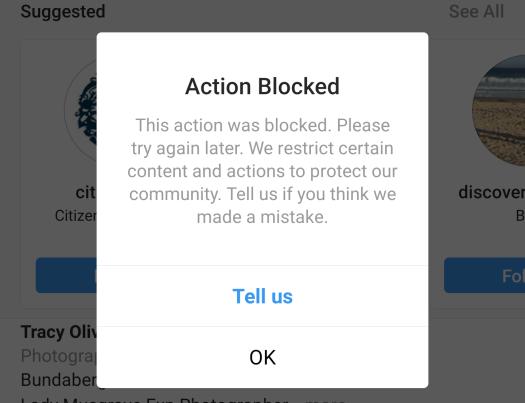 instagram-block-ban