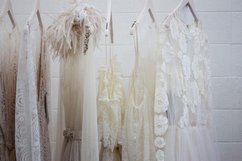 odjeca-moda