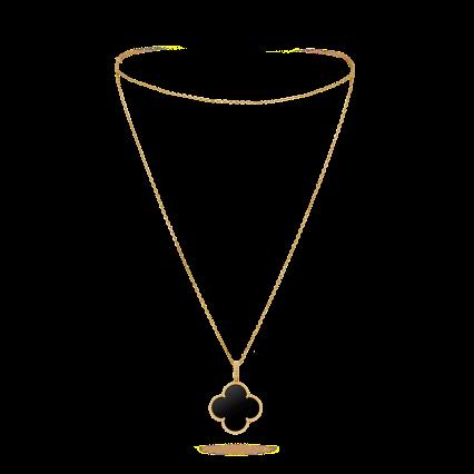 ogrlica-nakit