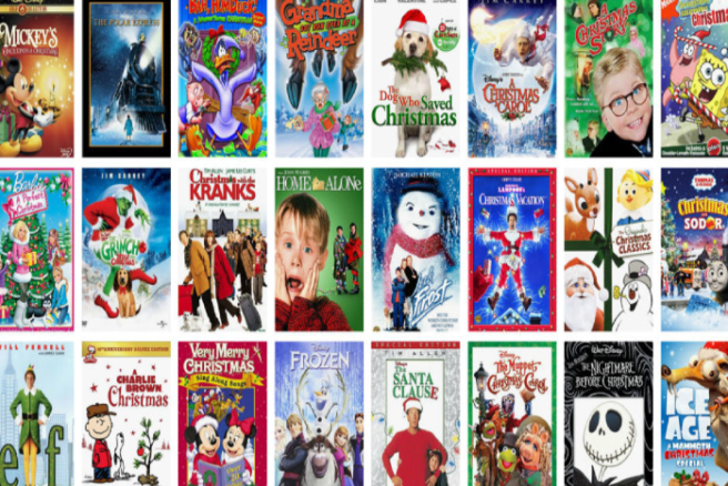 xmas-christmas-movies