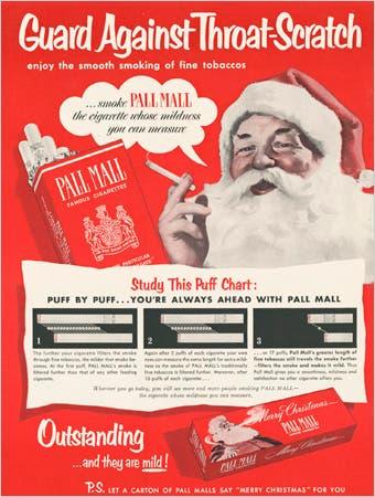 cigarete-50e-vintage-oglašavanje