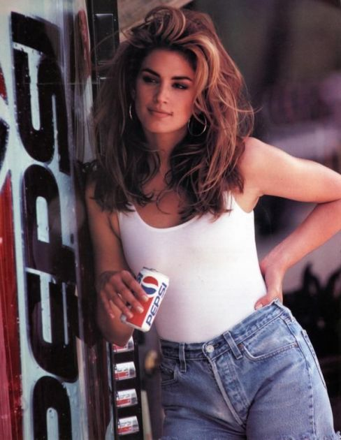 cindy-crawford-pepsi