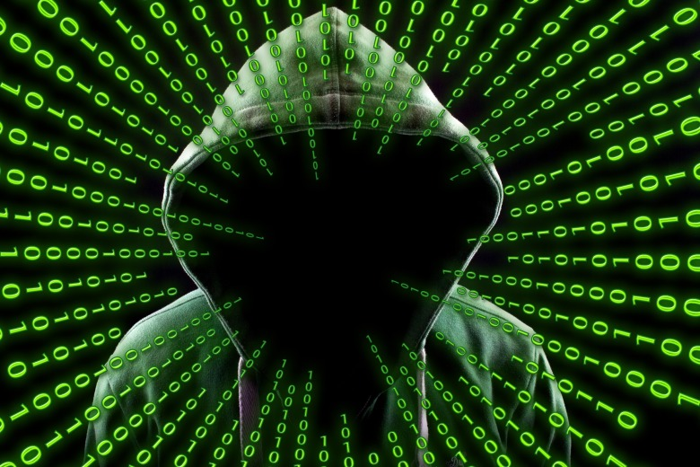haker-hakiranje