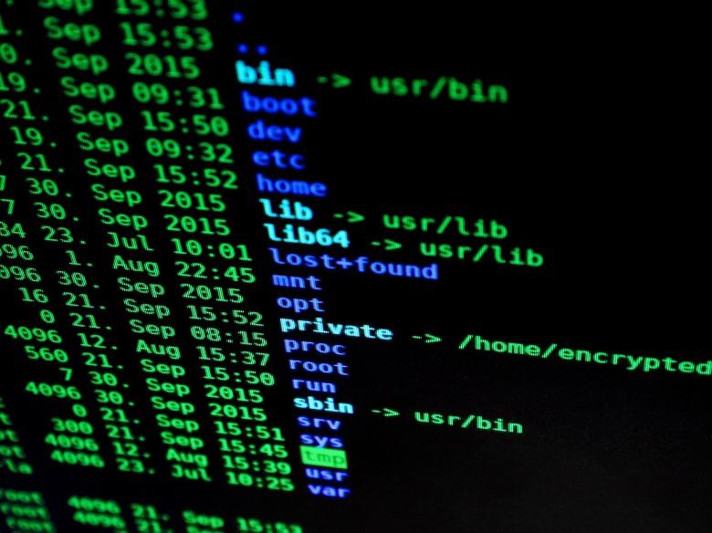 internet-sigurnost-haker