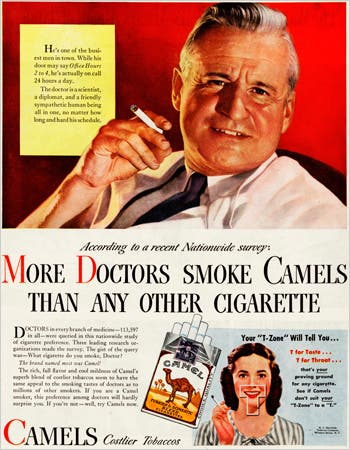 reklama-za-cigarete