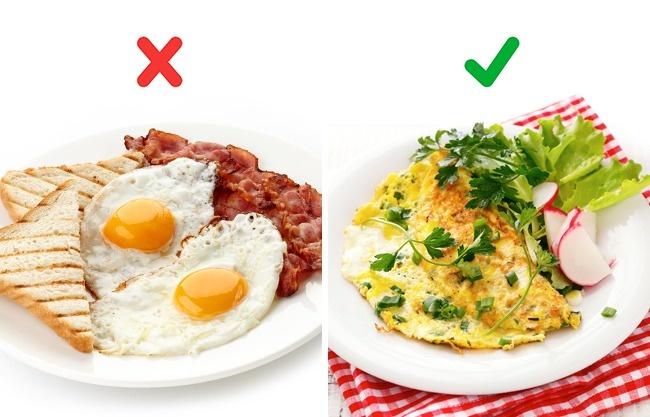 slanina-i-jaja-dorručak