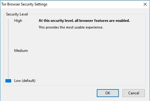 tor-dark-web-sigurnost
