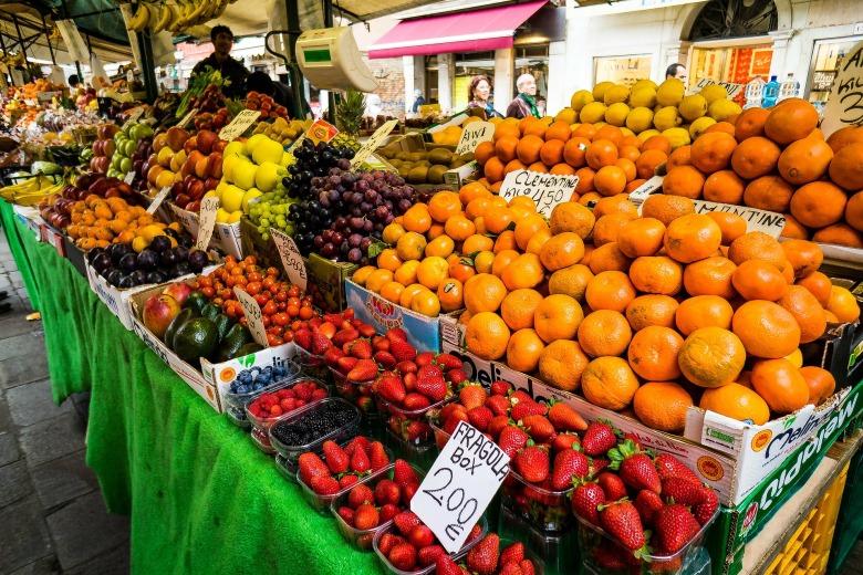 tržnica-mercato-italy
