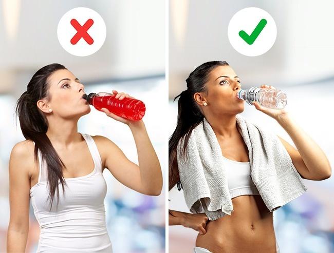 voda-je-zdrava