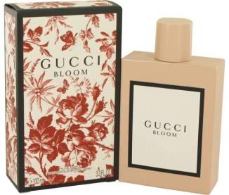 gucci-bloom-parfem-kozmetika