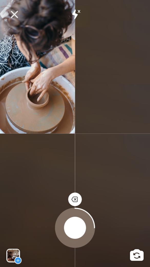 instagram-kolaž-layout-1