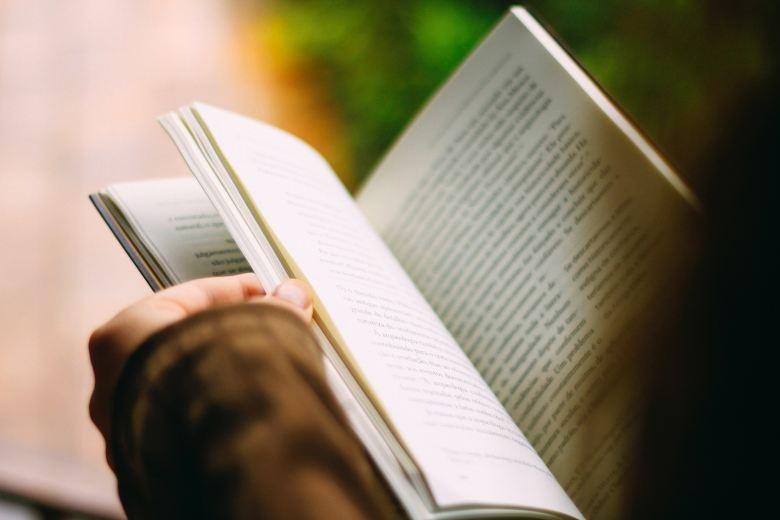 knjige-čitanje