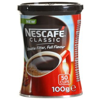 nescaffe-kava-coffee
