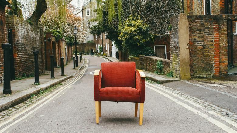 stolica-fotelja-putovanje-umjetnost-fotografija