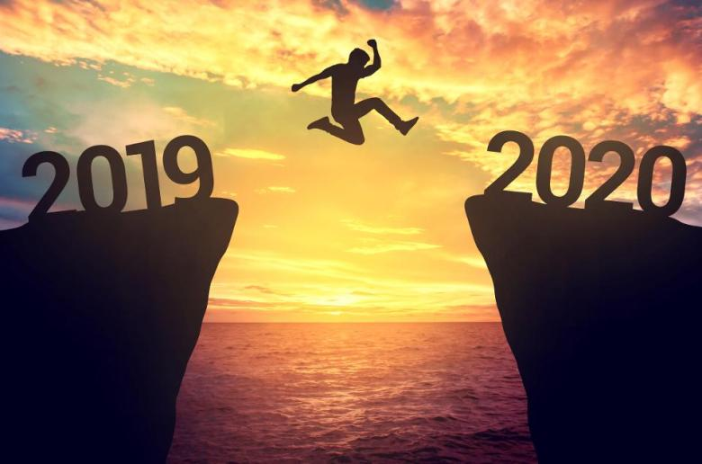2020-nova-godina-novo-desetljece