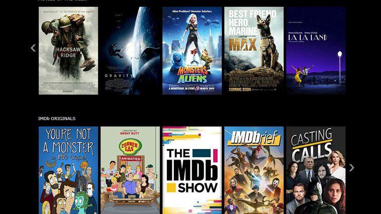 besplatni-filmovi-imdb-tv