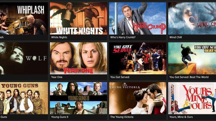 besplatni-filmovi-na-internetu-crac kle