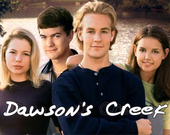 dawsons-creek-katie-holmes-james-van-der-beek