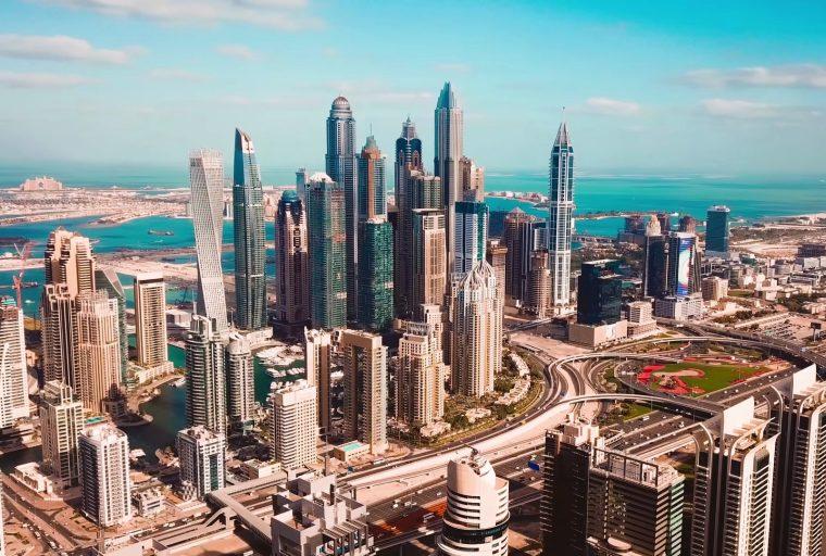 dubai-emirates-emirati-putovanja-travel