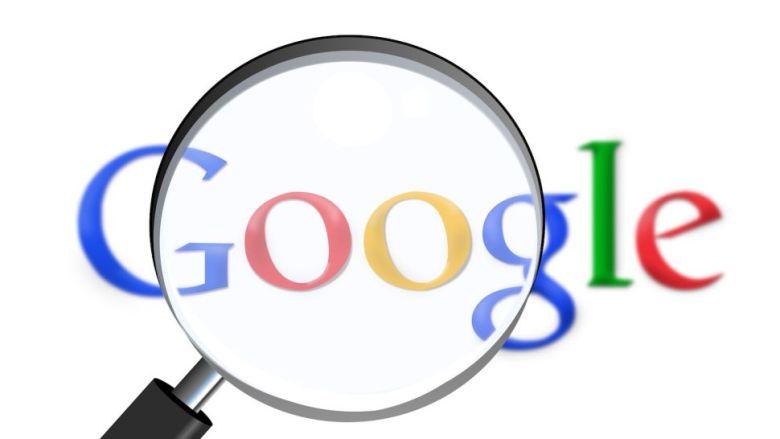 google-sto-google-zna-o meni