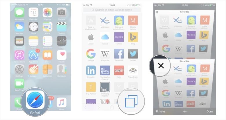 iphone-ipad-mac-safari