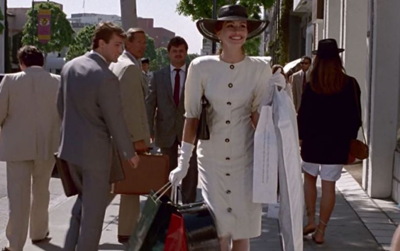 pretty-woman-julia-roberts-shopping-rodeo-drive
