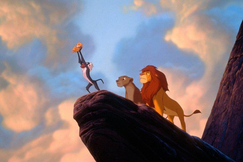 simba-kralj-lavova-crtic-disney