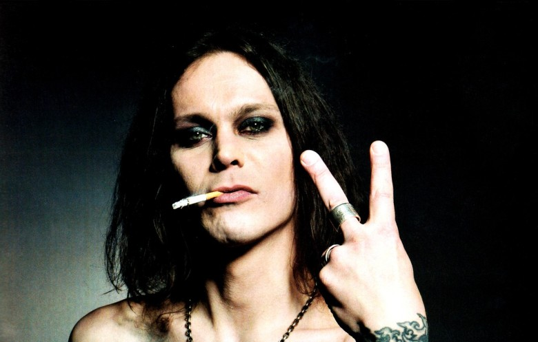 ville-valo-him-rock-metal
