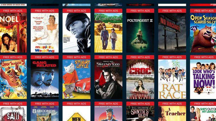 Bezobrazni filmovi za gledanje
