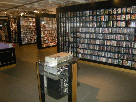 cd-shop