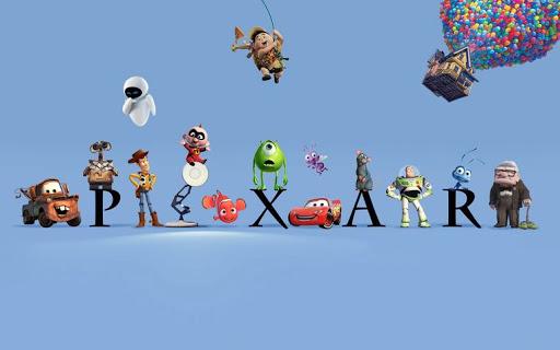 pixar-kuhanje