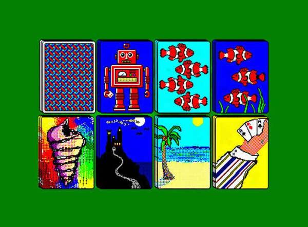 solitaire-microsoft-windows